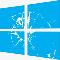 windows-8-broken